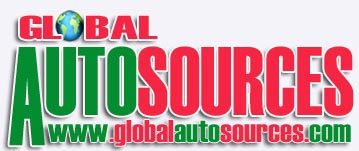 AFTERMARKET PARTS, OEM PARTS, ACCESSORIES, MODIFIED ACCESSORIES, Global Autosources GAPCO